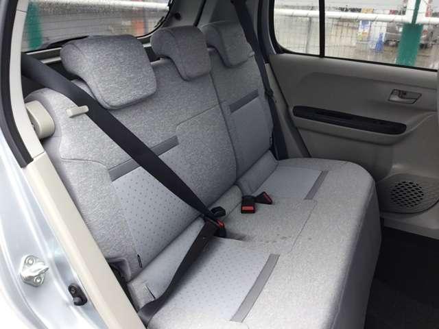 1.0 X Lパッケージ 4WD 宮城三菱認定中古車(14枚目)