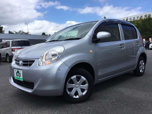1.0 X 4WD キーレスエントリー 宮城三菱認定中古車(7枚目)