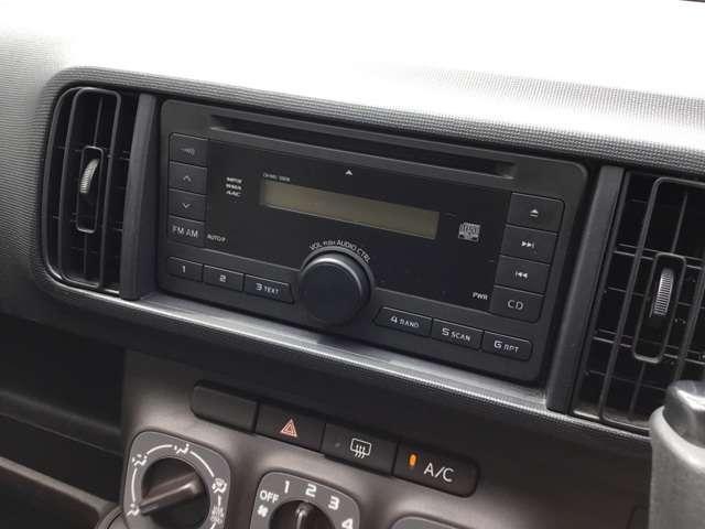 1.0 X 4WD キーレスエントリー 宮城三菱認定中古車(10枚目)