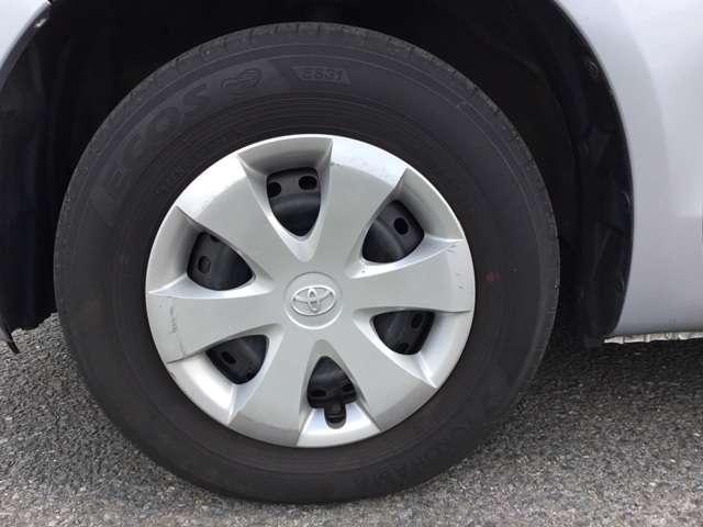 1.0 X 4WD キーレスエントリー 宮城三菱認定中古車(19枚目)