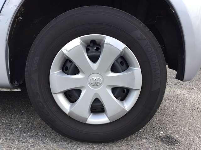 1.0 X 4WD キーレスエントリー 宮城三菱認定中古車(20枚目)
