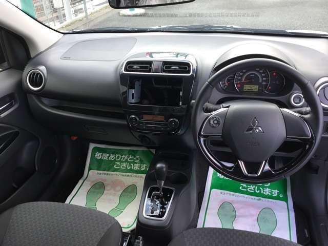 「三菱」「ミラージュ」「コンパクトカー」「宮城県」の中古車15