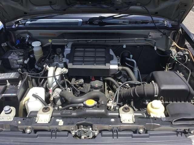 660 VRターボ 4WD ナビ付き 宮城三菱認定中古車(17枚目)