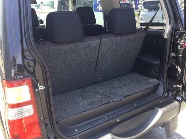 660 VRターボ 4WD ナビ付き 宮城三菱認定中古車(18枚目)
