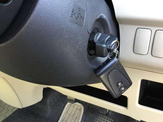 X スマートキー 純正ナビゲーション TV オートエアコン プライバシーガラス リアワイパー 電動格納ミラー 1年間走行距離無制限の中古車保証付き(有償となりますが1年間又は2年間の保証の延長も可能です)(8枚目)