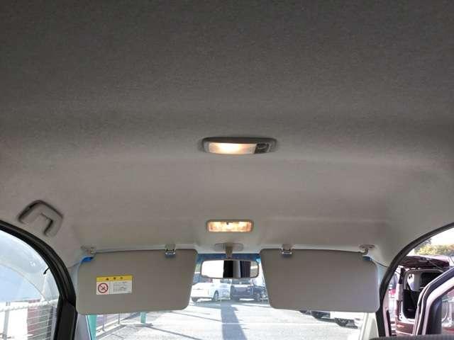X スマートキー 純正ナビゲーション TV オートエアコン プライバシーガラス リアワイパー 電動格納ミラー 1年間走行距離無制限の中古車保証付き(有償となりますが1年間又は2年間の保証の延長も可能です)(12枚目)