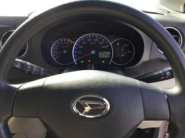 X スマートキー 純正ナビゲーション TV オートエアコン プライバシーガラス リアワイパー 電動格納ミラー 1年間走行距離無制限の中古車保証付き(有償となりますが1年間又は2年間の保証の延長も可能です)(16枚目)