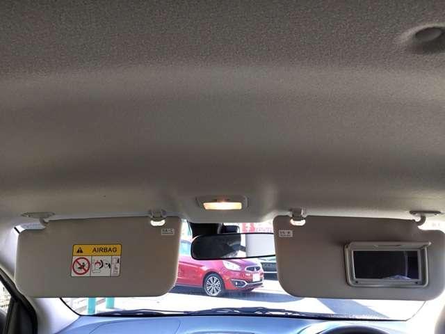 1.2G アイドリングストップ ディスチャージ スマートキー プッシュスタート プライバシーガラス オートエアコン 電動格納式ドアミラー 横滑り防止機能 オートライト 1年間走行距離無制限の中古車保証付き(12枚目)