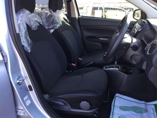 1.2G アイドリングストップ ディスチャージ スマートキー プッシュスタート プライバシーガラス オートエアコン 電動格納式ドアミラー 横滑り防止機能 オートライト 1年間走行距離無制限の中古車保証付き(13枚目)