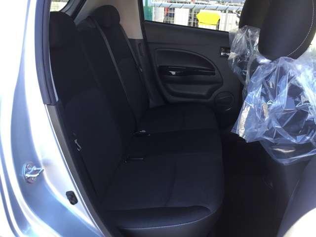 1.2G アイドリングストップ ディスチャージ スマートキー プッシュスタート プライバシーガラス オートエアコン 電動格納式ドアミラー 横滑り防止機能 オートライト 1年間走行距離無制限の中古車保証付き(14枚目)