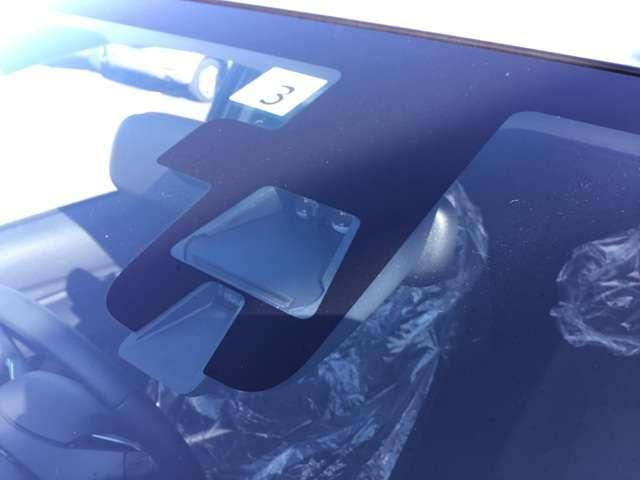 1.2G アイドリングストップ ディスチャージ スマートキー プッシュスタート プライバシーガラス オートエアコン 電動格納式ドアミラー 横滑り防止機能 オートライト 1年間走行距離無制限の中古車保証付き(18枚目)