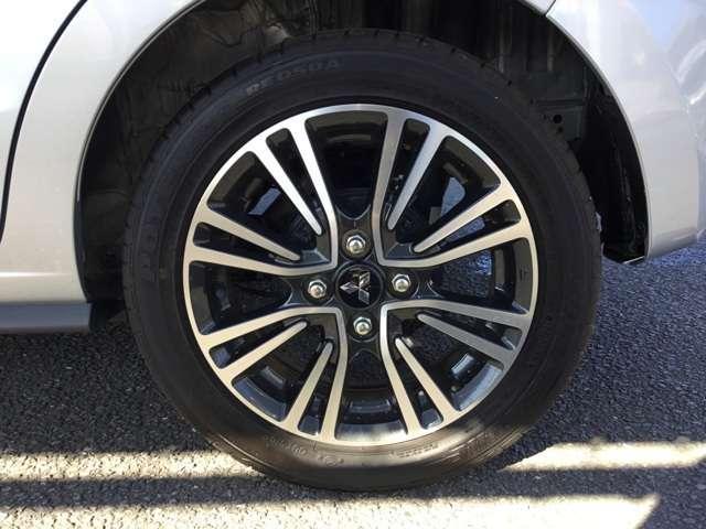 1.2G アイドリングストップ ディスチャージ スマートキー プッシュスタート プライバシーガラス オートエアコン 電動格納式ドアミラー 横滑り防止機能 オートライト 1年間走行距離無制限の中古車保証付き(20枚目)