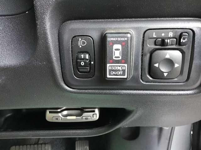 クールベリー ブラックインテリア キーレスエントリー 電動テールゲート ETC車載器 ベンチシート アームレスト 1年間走行距離無制限の中古車保証付き(有償となりますが1年又は2年間の保証の延長も可能です)(10枚目)