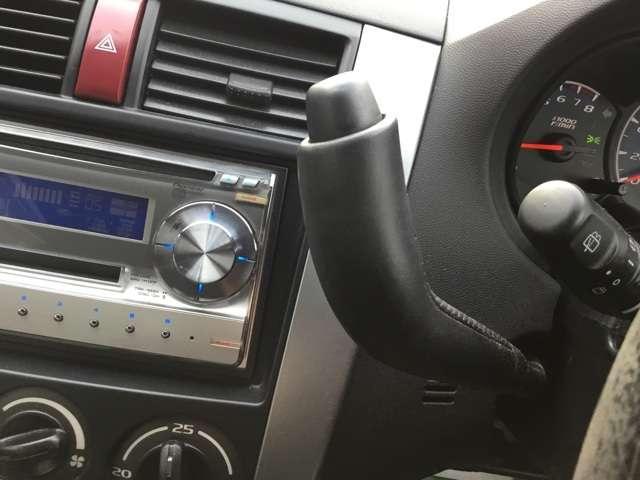 クールベリー ブラックインテリア キーレスエントリー 電動テールゲート ETC車載器 ベンチシート アームレスト 1年間走行距離無制限の中古車保証付き(有償となりますが1年又は2年間の保証の延長も可能です)(11枚目)