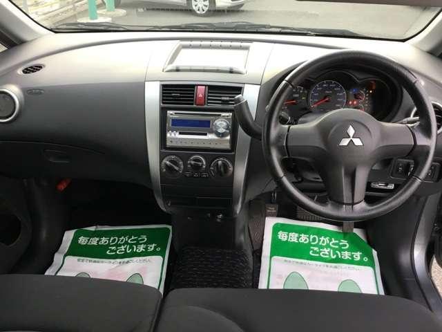 クールベリー ブラックインテリア キーレスエントリー 電動テールゲート ETC車載器 ベンチシート アームレスト 1年間走行距離無制限の中古車保証付き(有償となりますが1年又は2年間の保証の延長も可能です)(15枚目)