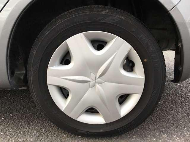 クールベリー ブラックインテリア キーレスエントリー 電動テールゲート ETC車載器 ベンチシート アームレスト 1年間走行距離無制限の中古車保証付き(有償となりますが1年又は2年間の保証の延長も可能です)(20枚目)