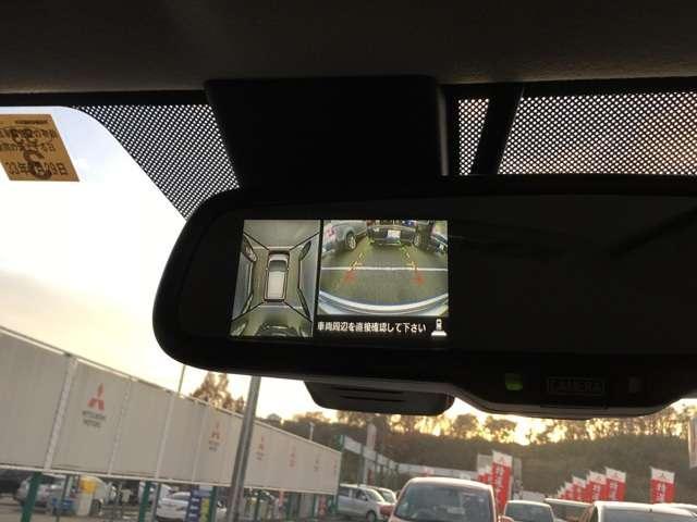 Gセーフティパッケージ 衝突被害軽減ブレーキ 4WD スマートキー プッシュスタート オートマチックハイビーム シートヒーター 1年間走行距離無制限の中古車保証付き(有償となりますが1年又は2年間の保証の延長も可能です)(18枚目)