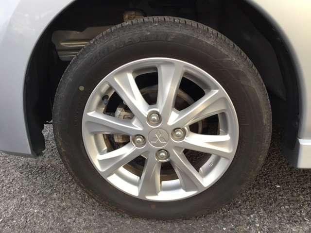 Gセーフティパッケージ 衝突被害軽減ブレーキ 4WD スマートキー プッシュスタート オートマチックハイビーム シートヒーター 1年間走行距離無制限の中古車保証付き(有償となりますが1年又は2年間の保証の延長も可能です)(19枚目)