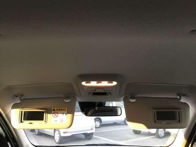 G 届出済み未使用(レンタカー登録の為に2年車検となります)スマートキー プッシュスタート 衝突被害軽減ブレーキ タッチパネル式オートエアコン シートヒーター LEDヘッドライト フロントフォグランプ(12枚目)