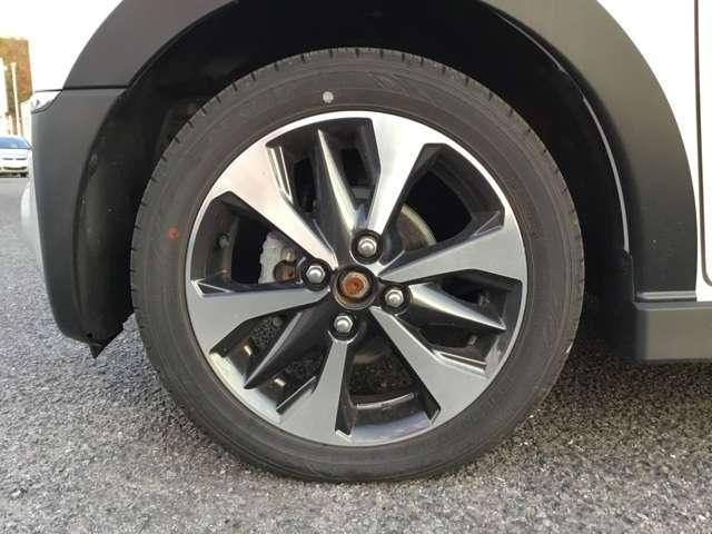 G 届出済み未使用(レンタカー登録の為に2年車検となります)スマートキー プッシュスタート 衝突被害軽減ブレーキ タッチパネル式オートエアコン シートヒーター LEDヘッドライト フロントフォグランプ(19枚目)