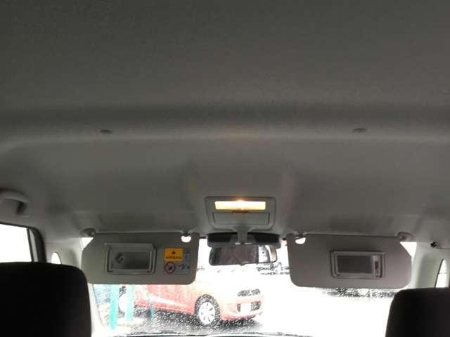 ハイブリッドMZ ナビゲーション TV 両側電動スライドドア スマートキー プッシュスタート オートエアコン シートヒーター プライバシーガラス リアワイパー 1年間走行距離無制限の中古車保証付き(12枚目)