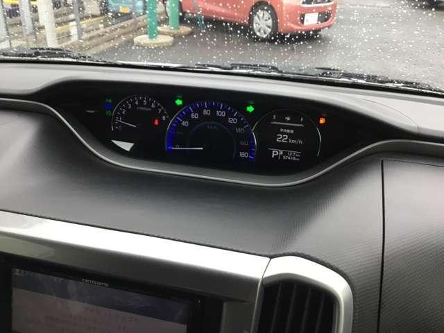 ハイブリッドMZ ナビゲーション TV 両側電動スライドドア スマートキー プッシュスタート オートエアコン シートヒーター プライバシーガラス リアワイパー 1年間走行距離無制限の中古車保証付き(14枚目)