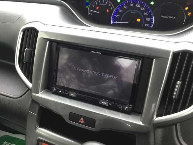 ハイブリッドMZ ナビゲーション TV 両側電動スライドドア スマートキー プッシュスタート オートエアコン シートヒーター プライバシーガラス リアワイパー 1年間走行距離無制限の中古車保証付き(15枚目)