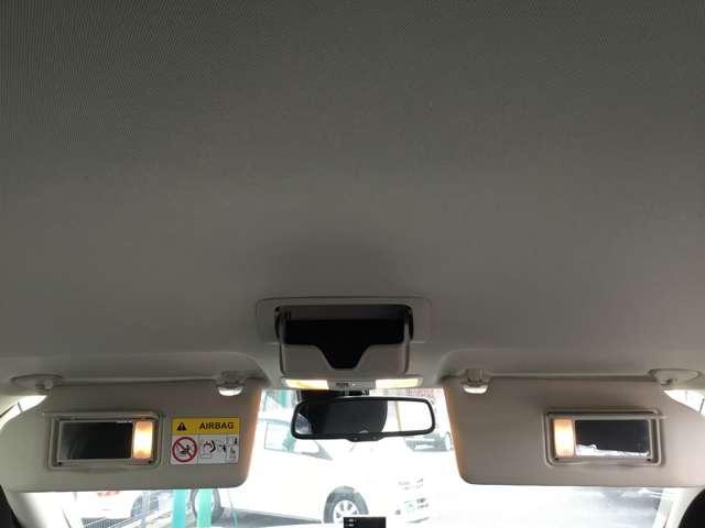 24Gセーフティパッケージ 衝突被害軽減ブレーキ ナビゲーション TV スマートキー プッシュスタート ETC オートエアコン 4WD 1年間走行距離無制限の中古車保証付き(有償となりますが1年又は2年間の保証の延長も可能です)(12枚目)