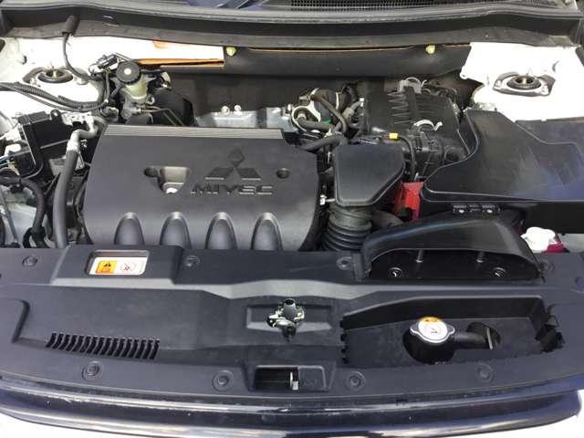24Gセーフティパッケージ 衝突被害軽減ブレーキ ナビゲーション TV スマートキー プッシュスタート ETC オートエアコン 4WD 1年間走行距離無制限の中古車保証付き(有償となりますが1年又は2年間の保証の延長も可能です)(17枚目)