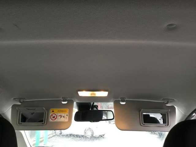 アクティブギア スマートキー プッシュスタート ターボ車 4WD タッチパネル式オートエアコン プライバシーガラス リアワイパー 1年間走行距離無制限の中古車保証付き(有償となりますが1年又は2年間の保証の延長も可)(12枚目)