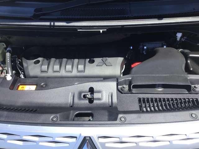 G パワーパッケージ ナビゲーション 両側電動スライドドア バックカメラ スマートキー プッシュスタート パワーシート シートヒーター 1年間走行距離無制限の中古車保証付き(有償となりますが1年又は2年間の保証の延長も可)(17枚目)