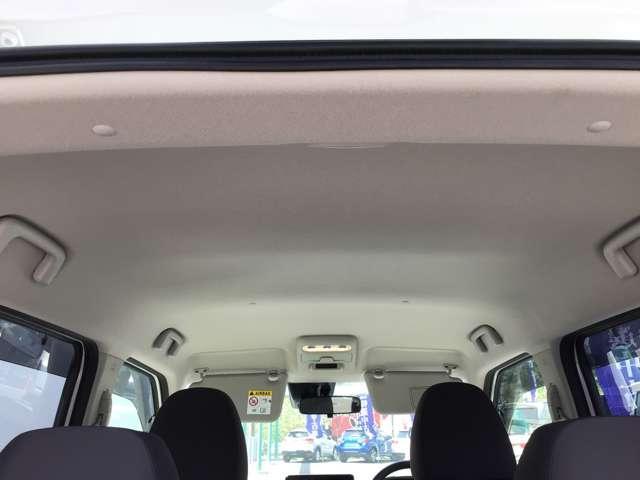 M プライバシーガラス 衝突被害軽減ブレーキ 4WD プライバシーガラス ベンチシート シートヒーター 1年間走行距離無制限の中古車保証付き(有償となりますが1年又は2年間の保証の延長も可能です。)(12枚目)