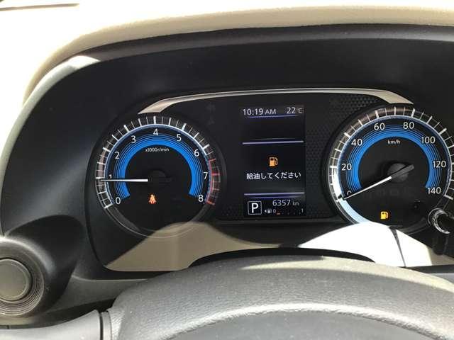 M プライバシーガラス 衝突被害軽減ブレーキ 4WD プライバシーガラス ベンチシート シートヒーター 1年間走行距離無制限の中古車保証付き(有償となりますが1年又は2年間の保証の延長も可能です。)(14枚目)