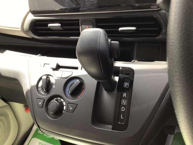 M プライバシーガラス 衝突被害軽減ブレーキ 4WD プライバシーガラス ベンチシート シートヒーター 1年間走行距離無制限の中古車保証付き(有償となりますが1年又は2年間の保証の延長も可能です。)(16枚目)
