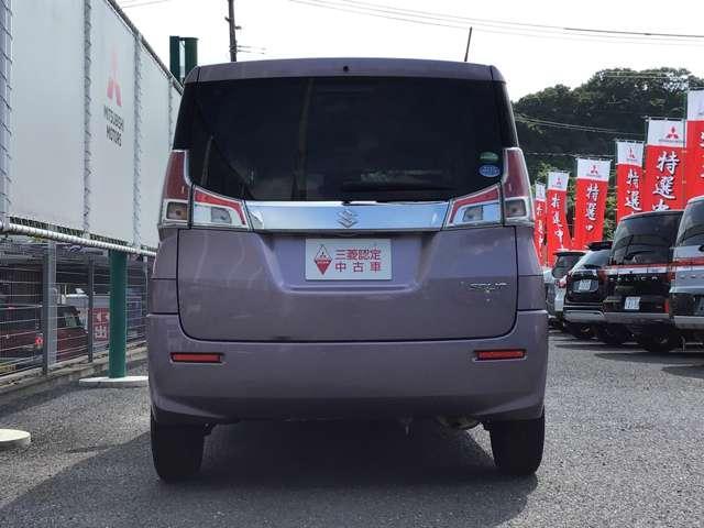 G 両側スライドドア ナビゲーション TV プライバシーガラス リアワイパー 1年間走行距離無制限の中古車保証付き(有償となりますが1年又は2年の保証の延長も可能です。詳しくはスタッフまで。)(3枚目)