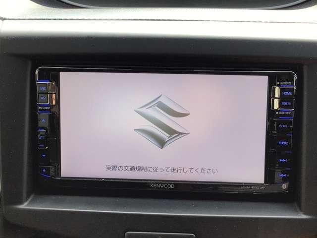 G 両側スライドドア ナビゲーション TV プライバシーガラス リアワイパー 1年間走行距離無制限の中古車保証付き(有償となりますが1年又は2年の保証の延長も可能です。詳しくはスタッフまで。)(15枚目)