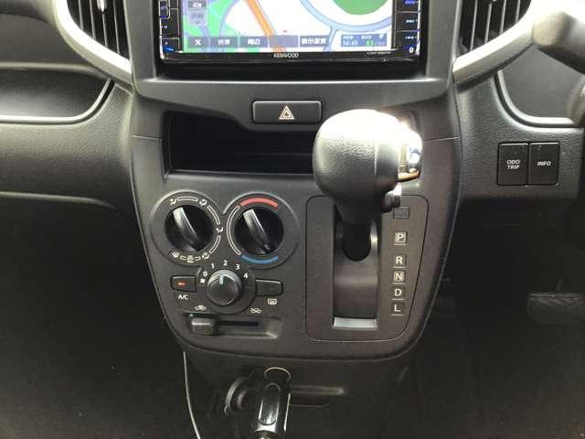 G 両側スライドドア ナビゲーション TV プライバシーガラス リアワイパー 1年間走行距離無制限の中古車保証付き(有償となりますが1年又は2年の保証の延長も可能です。詳しくはスタッフまで。)(16枚目)