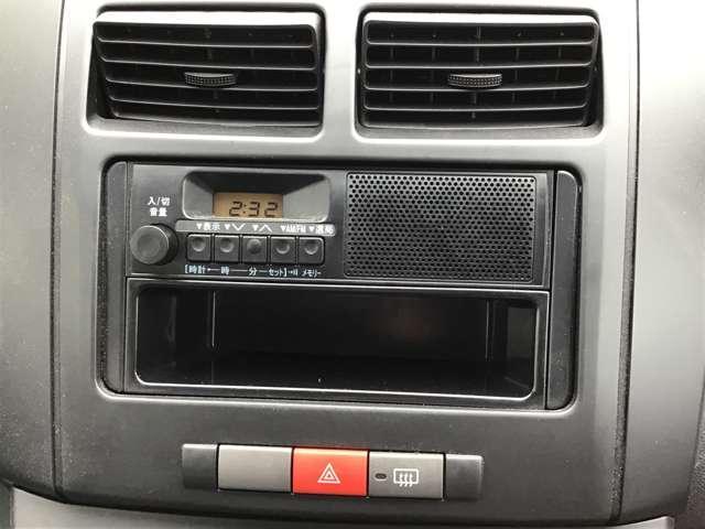 【アウトレット中古車!】A パワーステアリング FM/AMラジオ リアワイパー キーレスエントリー 運転席・助手席SRSエアバック ABS 3ヶ月又は3,000km(いずれか早い方)の中古車保証付き(10枚目)