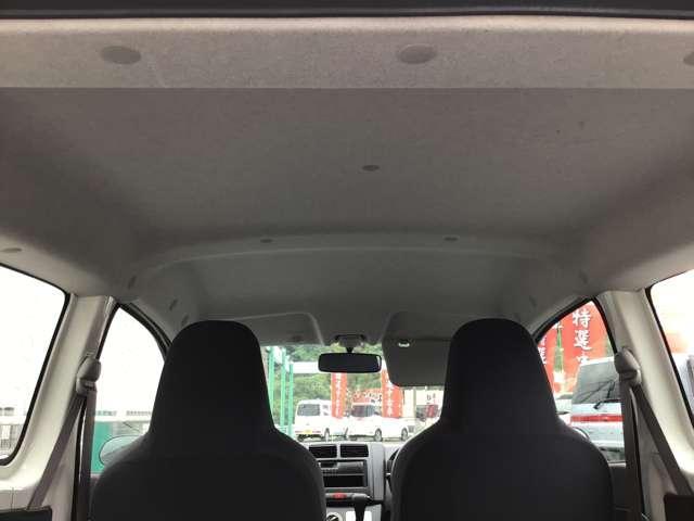 【アウトレット中古車!】A パワーステアリング FM/AMラジオ リアワイパー キーレスエントリー 運転席・助手席SRSエアバック ABS 3ヶ月又は3,000km(いずれか早い方)の中古車保証付き(12枚目)