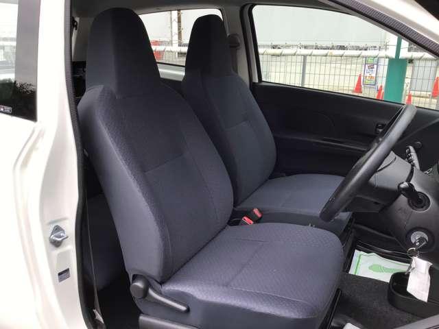 【アウトレット中古車!】A パワーステアリング FM/AMラジオ リアワイパー キーレスエントリー 運転席・助手席SRSエアバック ABS 3ヶ月又は3,000km(いずれか早い方)の中古車保証付き(13枚目)
