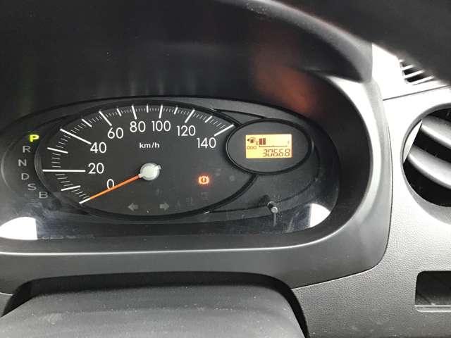 【アウトレット中古車!】A パワーステアリング FM/AMラジオ リアワイパー キーレスエントリー 運転席・助手席SRSエアバック ABS 3ヶ月又は3,000km(いずれか早い方)の中古車保証付き(16枚目)