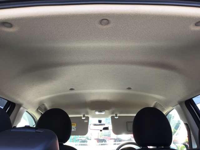G スマートキー プッシュスタート アイドリングストップ オートエアコン プライバシーガラス リアワイパー オートライト 1年間走行距離無制限の中古車保証付き(1年又は2年間の保証の延長も可能です。)(12枚目)