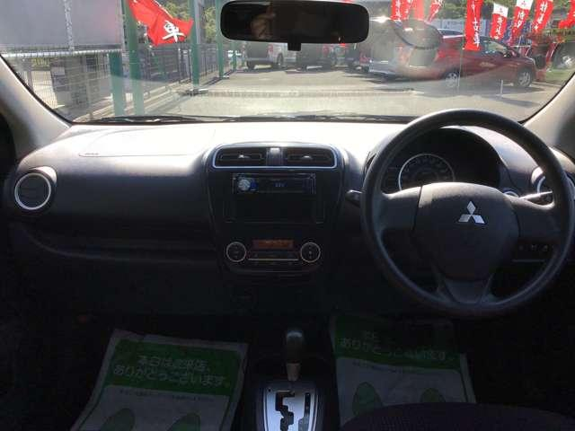 G スマートキー プッシュスタート アイドリングストップ オートエアコン プライバシーガラス リアワイパー オートライト 1年間走行距離無制限の中古車保証付き(1年又は2年間の保証の延長も可能です。)(13枚目)