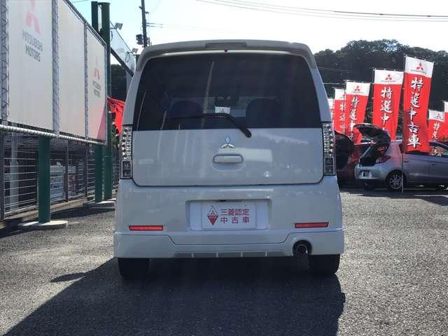 ロアコンプリートR ターボ付き レカロシート ロアエアロ仕様 キーレスエントリー プライバシーガラス リアワイパー 電動格納ドアミラー 1年間走行距離無制限の中古車保証付き(1年又は2年間の保証の延長も可能です。)(3枚目)
