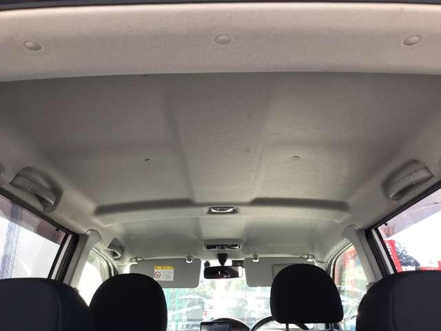 ロアコンプリートR ターボ付き レカロシート ロアエアロ仕様 キーレスエントリー プライバシーガラス リアワイパー 電動格納ドアミラー 1年間走行距離無制限の中古車保証付き(1年又は2年間の保証の延長も可能です。)(12枚目)