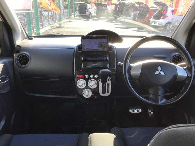ロアコンプリートR ターボ付き レカロシート ロアエアロ仕様 キーレスエントリー プライバシーガラス リアワイパー 電動格納ドアミラー 1年間走行距離無制限の中古車保証付き(1年又は2年間の保証の延長も可能です。)(13枚目)