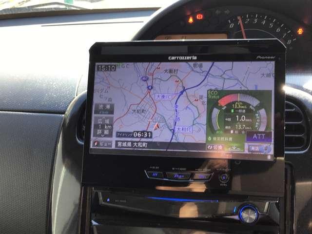 ロアコンプリートR ターボ付き レカロシート ロアエアロ仕様 キーレスエントリー プライバシーガラス リアワイパー 電動格納ドアミラー 1年間走行距離無制限の中古車保証付き(1年又は2年間の保証の延長も可能です。)(15枚目)