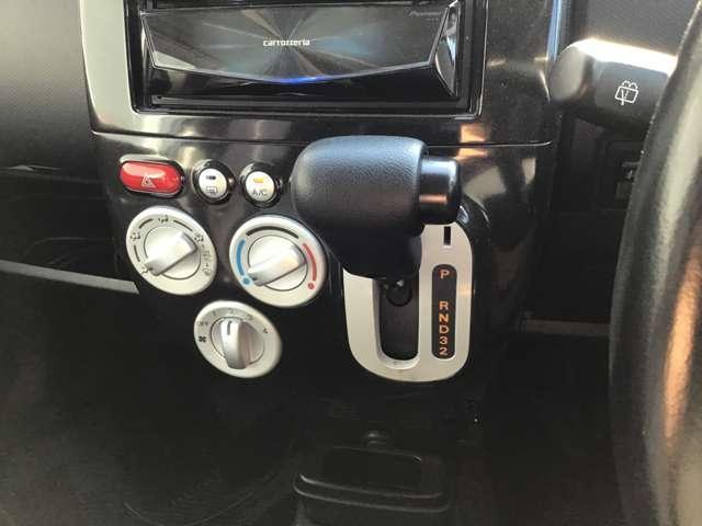 ロアコンプリートR ターボ付き レカロシート ロアエアロ仕様 キーレスエントリー プライバシーガラス リアワイパー 電動格納ドアミラー 1年間走行距離無制限の中古車保証付き(1年又は2年間の保証の延長も可能です。)(16枚目)