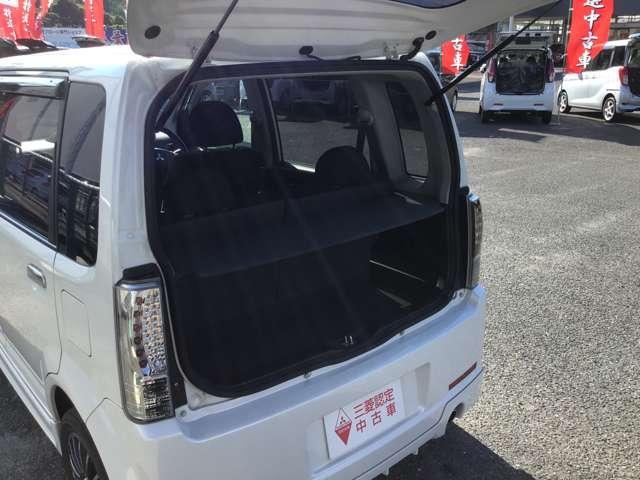 ロアコンプリートR ターボ付き レカロシート ロアエアロ仕様 キーレスエントリー プライバシーガラス リアワイパー 電動格納ドアミラー 1年間走行距離無制限の中古車保証付き(1年又は2年間の保証の延長も可能です。)(18枚目)