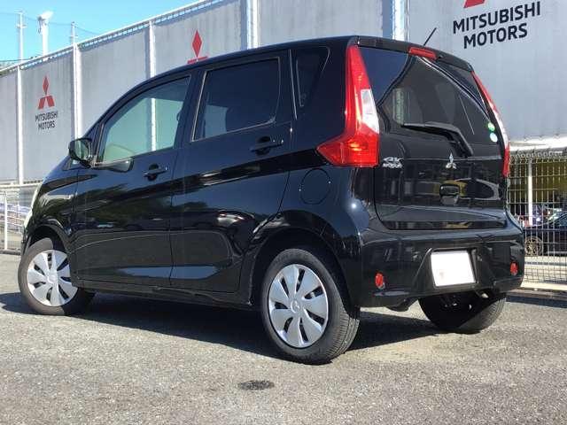 M キーレスエントリー アイドリングストップ タッチパネル式オートエアコン プライバシーガラス リアワイパー ベンチシート シートヒーター 1年間走行距離無制限の中古車保証付き(1年又は2年間の延長も可)(9枚目)